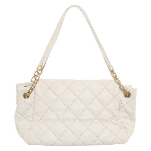 Cream Chanel Handbag - Best Handbag 2018 b067a8e977