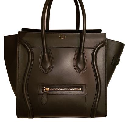 """Céline """"Mini bagages Bag"""""""