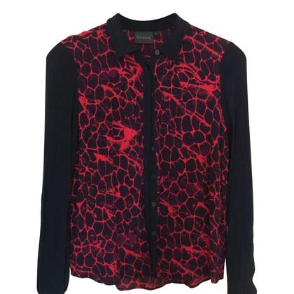 Gestuz blouse