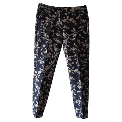 Max Mara pantaloni