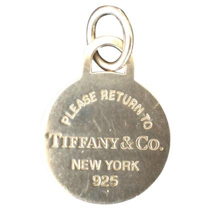 Tiffany & Co. sterlina