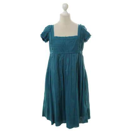 Philosophy di Alberta Ferretti Dress in teal