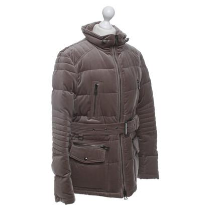 Belstaff Jacket in taupe