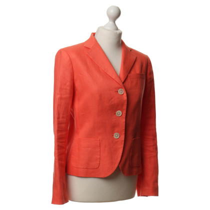 Ralph Lauren Blazer in corallo