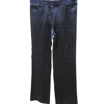 Isabel Marant straight pants
