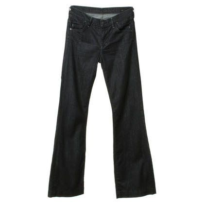 "Citizens of Humanity ""Hutton"" Jeans"