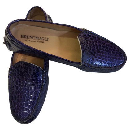 Other Designer Bruno Magli - Slippers