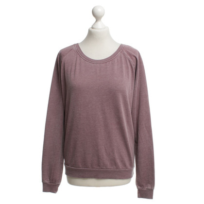 Juvia Truien Sweat fabric