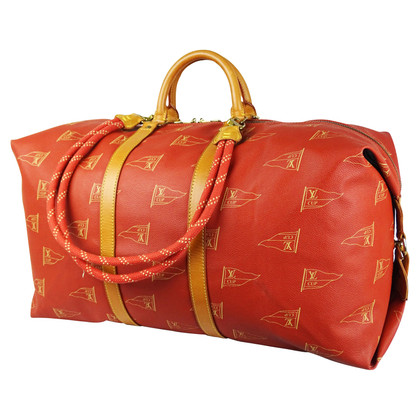 """Louis Vuitton """"Cabourg Cup"""""""