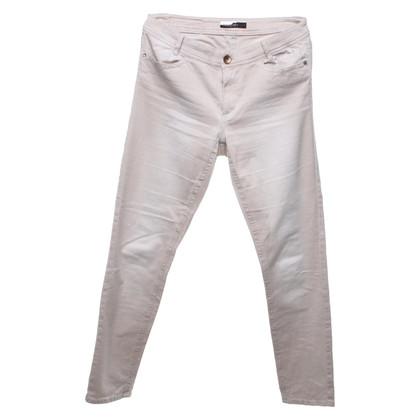 Marc Cain Pantalon en beige