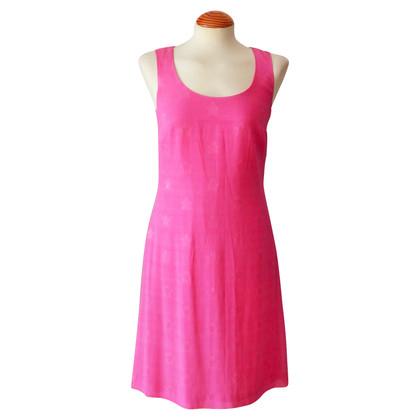Versus Pink dress