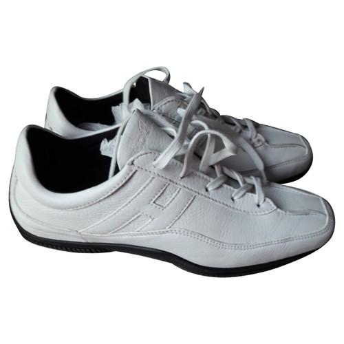 32ed3afa0c5 Hogan Sneakers - Second Hand Hogan Sneakers buy used for 69€ (3180746)