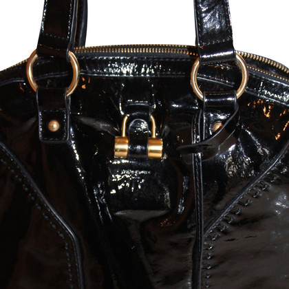 Yves Saint Laurent Muse Bag