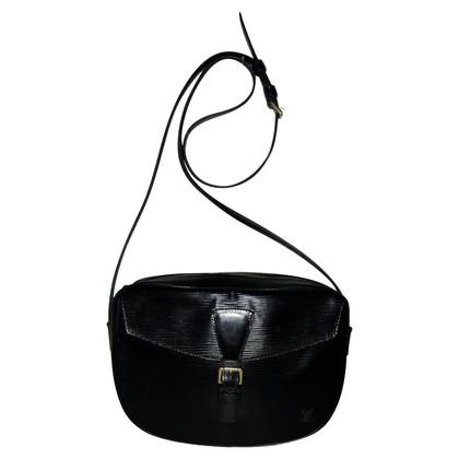 "Louis Vuitton ""Jeune Fille"" Crossbody Bag"
