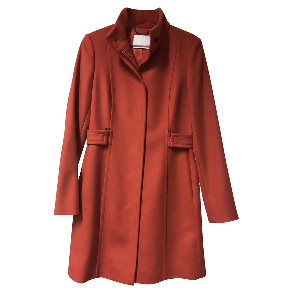 hugo boss mantel second hand hugo boss mantel gebraucht kaufen f r 250 00 2114251. Black Bedroom Furniture Sets. Home Design Ideas