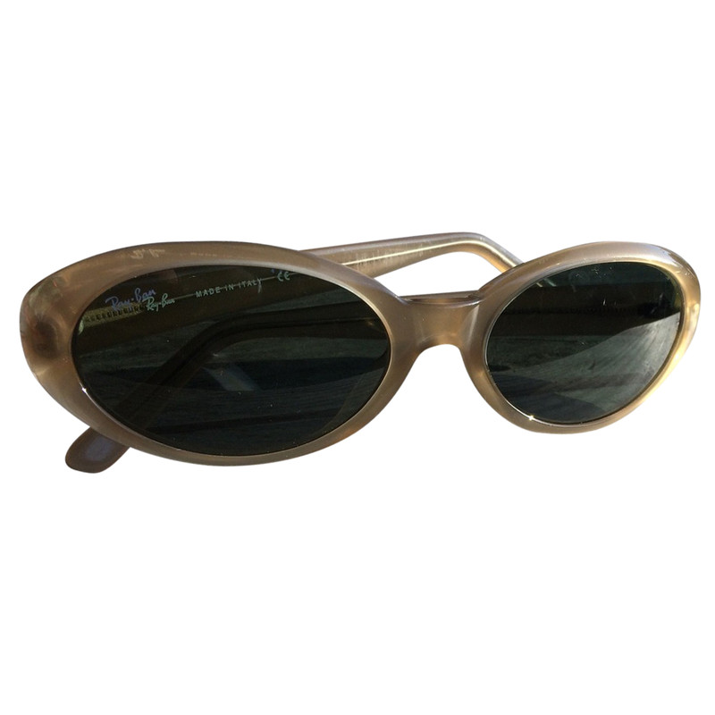 used ray ban sunglasses for sale  ray ban sunglasses ray ban sunglasses