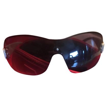 Armani Emporio Armani - sunglasses
