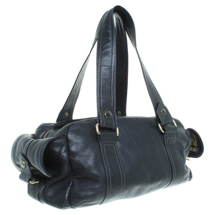 Ted Baker Borsa in nero