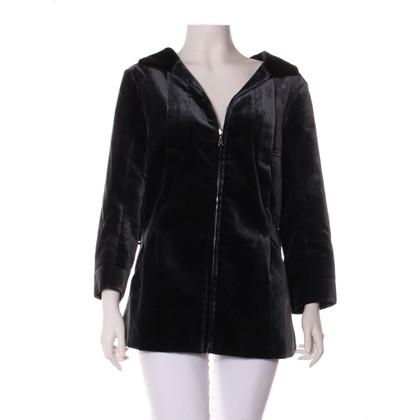 Louis Vuitton giacca