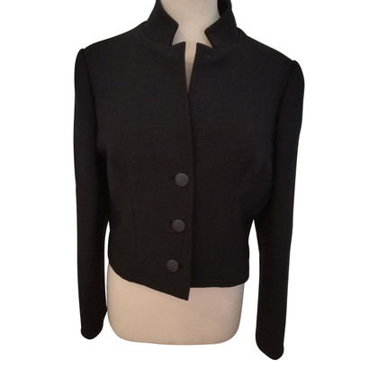 Guy Laroche Blazer jacket