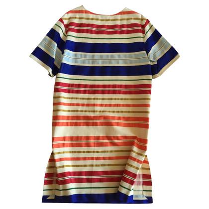 Stella McCartney robe tonifiée