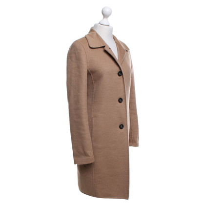 Windsor giacca elegante in beige