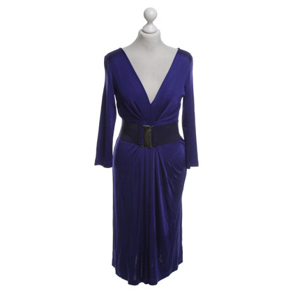 Philosophy di Alberta Ferretti Dress in purple