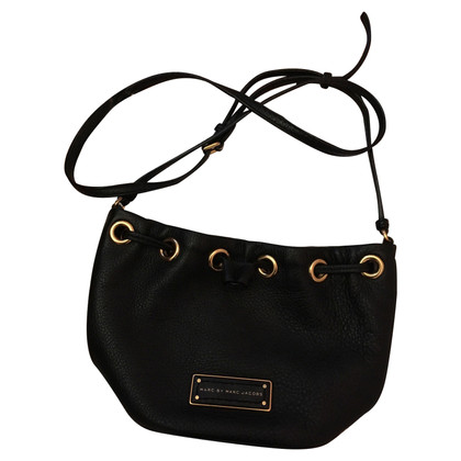 "Marc by Marc Jacobs ""Troppo caldo per gestire con coulisse Mini Bag"""