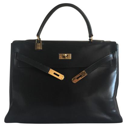 """Hermès """"Kelly Bag 35"""" Vintage"""