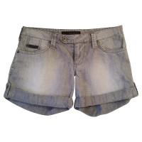 Calvin Klein Short jeans