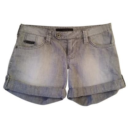 Calvin Klein Korte jeans