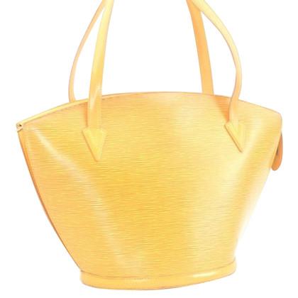 Louis Vuitton Sac handbag Louis Vuitton St Jacques GM