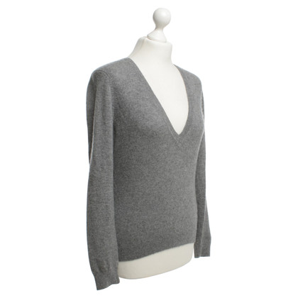Gant Heather cashmere sweater