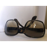 Ray Ban Lunettes de soleil ray ban 4068 lady NEW
