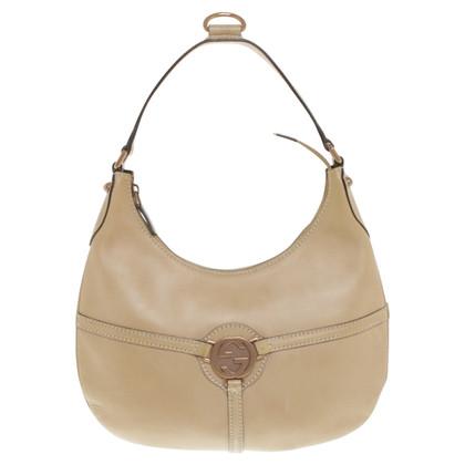 Gucci Beige handbag