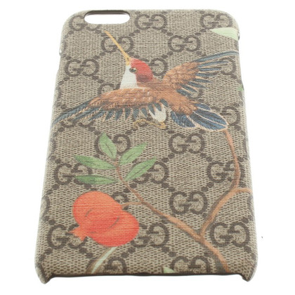 Gucci Iphone 6S Plus Case