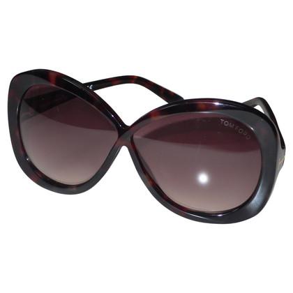 """Tom Ford Sunglasses """"Margot"""""""