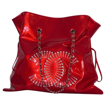 """Chanel """"Bon Bon Tote Bag"""""""