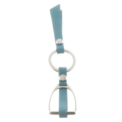 Longchamp Porte-clés