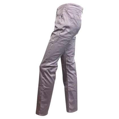 Fay trousers