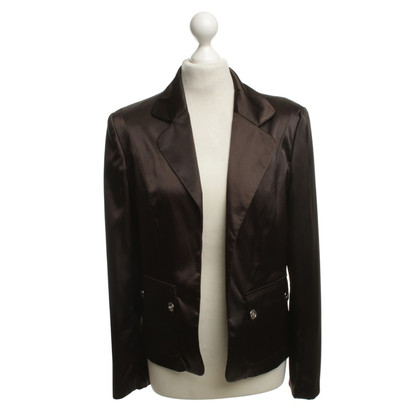 Christian Dior Blazer in Braun