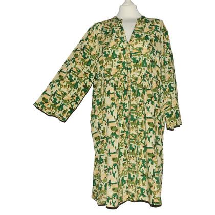 Noa Noa dress