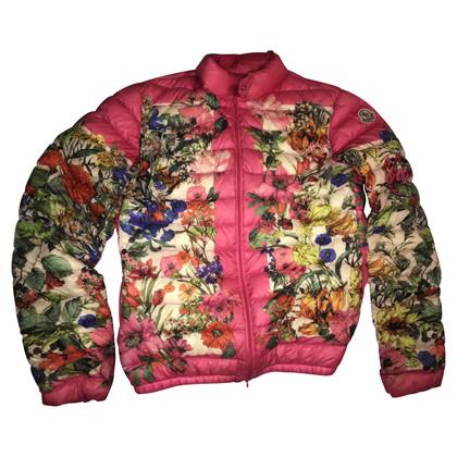 Moncler giacca estiva