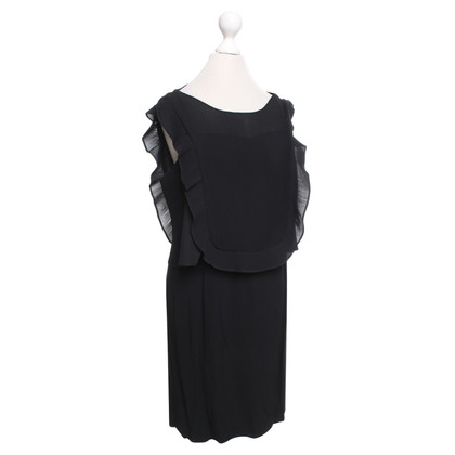 Sandro Dress with top