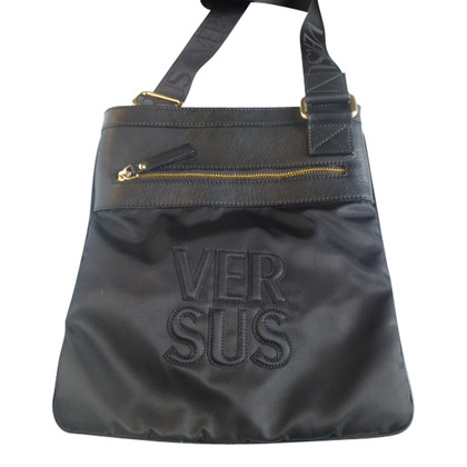 Versus small shoulder bag Versus