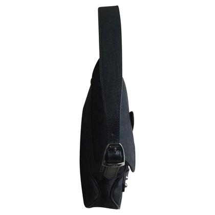 Gucci Shoulder bag with GG logo