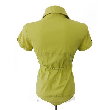 Pinko Body shirt