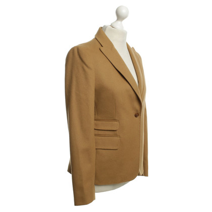 Gant Blazer in cream