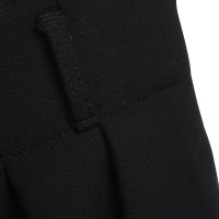 Marc by Marc Jacobs Shorts in black