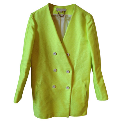 Vanessa Bruno jacket